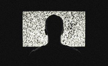 Estamos viviendo varias vidas más, audiovisualmente hablando, que nuestros padres.