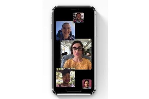 ¿Cuándo y para qué dispositivos estará disponible iOS 12?