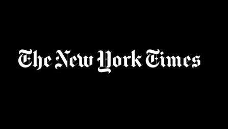 New York Times en Español cierra operaciones