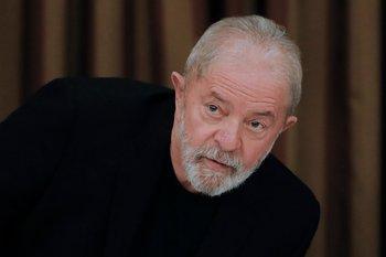 Lula recibió una buena noticia en el ámbito judicial