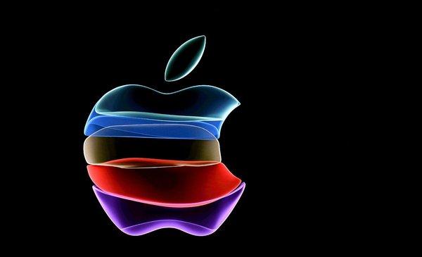 Apple presentará nuevos dispositivos en un evento en internet el 15 de setiembre
