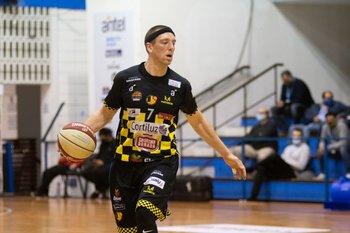 Emilio Taboada