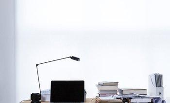 Los referentes de Latinoamérica de marketing recomiendan los libros que los inspiran.