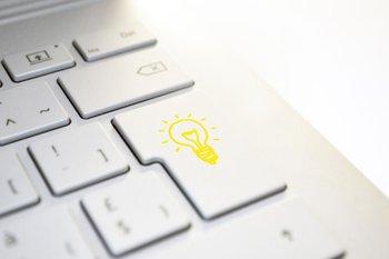 En innovación puedo elegir un área delimitada, por ejemplo, la mejora en una línea de productos o servicios actual, introduciendo cambios sustanciales que sean visibles al cliente.