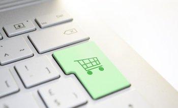 Plataformas como Shopify, Squarespace, Tienda Nube, Wix o la uruguaya Fenicio, son utilizadas para crear la pata digital de las empresas