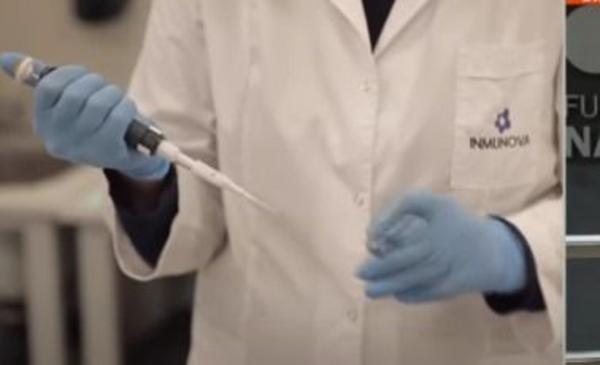 Prueban suero equino en pacientes con coronavirus de 18 hospitales argentinos