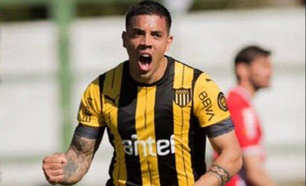 Terans y Torres tienen una marcha más que el resto y marcan el ritmo de este Peñarol