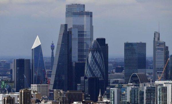 4 grandes bancos utilizados por oligarcas, corruptos y criminales para mover dinero sucio