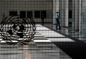 Los programas quinquenales por país del PNUD comenzaron en 1972 y otorgaron a los PED un alto poder de decisión sobre cómo, cuándo y dónde se utilizaría la cooperación internacional