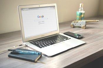 Problemas con la app de Google afectan a usuarios de todo el mundo