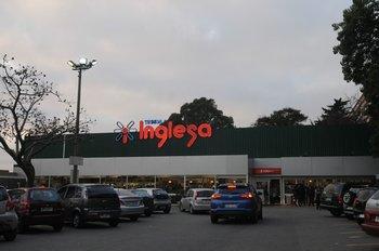 Tienda Inglesa comenzó a acordar el gerenciamiento de pequeños supermercados
