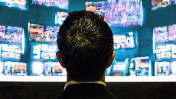 Decenas de otros ataques cibernéticos contra los servicios de criptomoneda en la web han visto el robo de por lo menos US$2.196 millones por hackers desde 2014.
