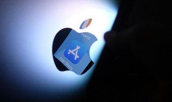 La App Store de Apple tenía múltiples limitaciones que habían sido cuestionadas por muchos creadores de contenido.