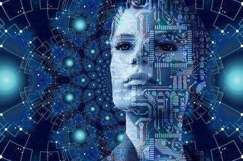 Los soñadores del metaverso describen visiones contrastadas sobre cómo podría ser nuestro futuro digital en 3D