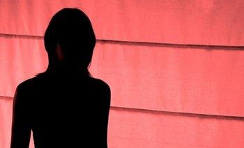 En este reportaje las identidades de todas las víctimas se mantuvieron anónimas