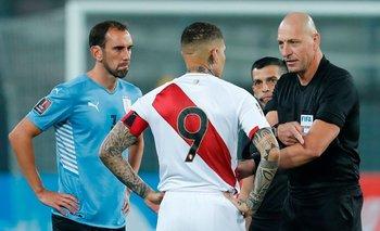 Uruguay busca un triunfo más que necesario este domingo ante Bolivia