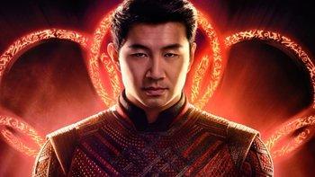 Shang-Chi y la leyenda de los diez anillos ya se puede ver en cines uruguayos
