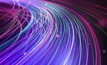 La fibra óptica adopta nuevas funciones.