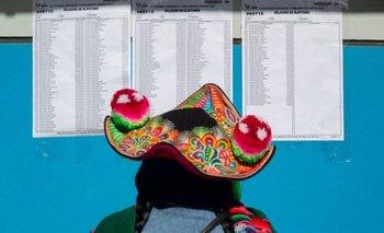 Defensores de los hablantes de quechua lamentan que el Estado peruano casi siempre usa el español.