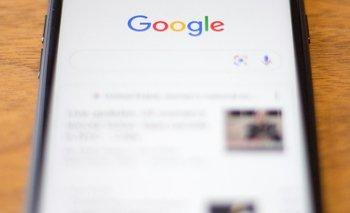 Google aplica mejoras en sus sistemas para los usuarios que hacen teletrabajo.