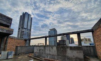 El interés que antes suscitaba el agro para los inversores uruguayos ahora se lo lleva el sector inmobiliario de Paraguay