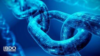 El blockchain es un desafío para la auditoría