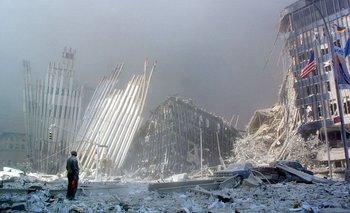 Los atentados del 11S dejan varias enseñanzas sobre manejo de crisis