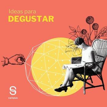 Ideas para degustar impulsa propuestas educativas y de reflexión.