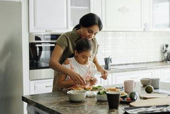 La dieta mediterránea es considerada patrimonio cultural inmaterial de la humanidad por la UNESCO