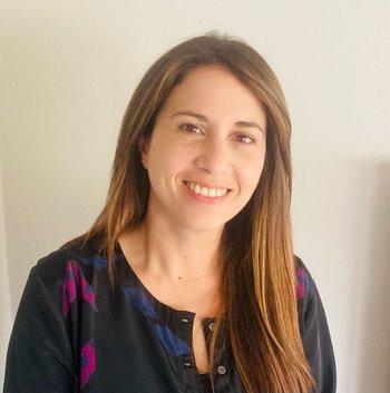Marisa Cirillo, directora Ejecutiva de CEMPRE