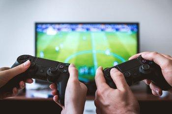 Uruguay es el país del mundo que más juega al FIFA per cápita, según un estudio internacional.