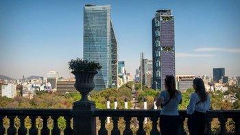 En Ciudad de México, las búsquedas de vivienda ya no son en las colonias históricamente populares.