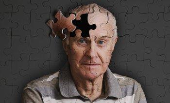 La enfermedad provoca un deterioro neurofisiológico