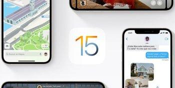 El nuevo sistema operativo de Apple trae varias novedades.