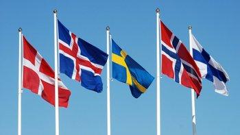 Qué significa el regreso de la izquierda al poder en los 5 países nórdicos por primera vez en 60 años
