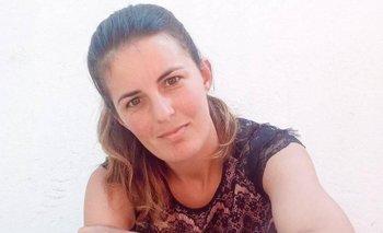 Valeria Bagnasco desapareció el lunes y apareció este jueves