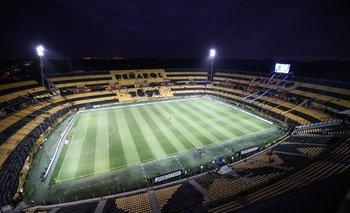 Un jugador de Peñarol dio positivo de boldenona; qué es esta sustancia y por qué se prohíbe su uso en el deporte