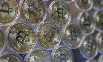 El Banco Central chino adoptó regulaciones previas contra las criptomonedas