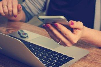 """La videoconferencia """"Confianza en los medios digitales   Digital News Report 2021"""" será el 30 de setiembre"""