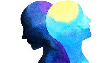 Tomar sustancias que estimulan el cerebro sin receta médica es arriesgado.