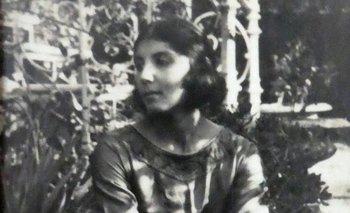 Dorothy Bonarjee era india de nacimiento, inglesa de educación, francesa por matrimonio y galesa de corazón