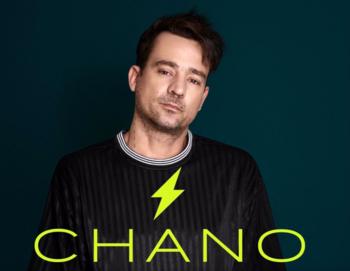 Chano vuelve a los escenarios: los detalles de su show en Uruguay