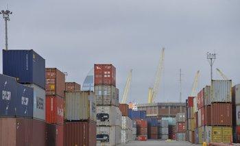 El sindicato portuario realizará una asamblea de trabajadores desde la hora 12 de este martes.