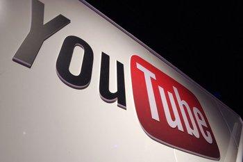La plataforma de videos de Google sancionó a RT por divulgar falsas informaciones sobre el coronavirus.