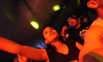 Vidalín proyecta un Durazno Rock en octubre