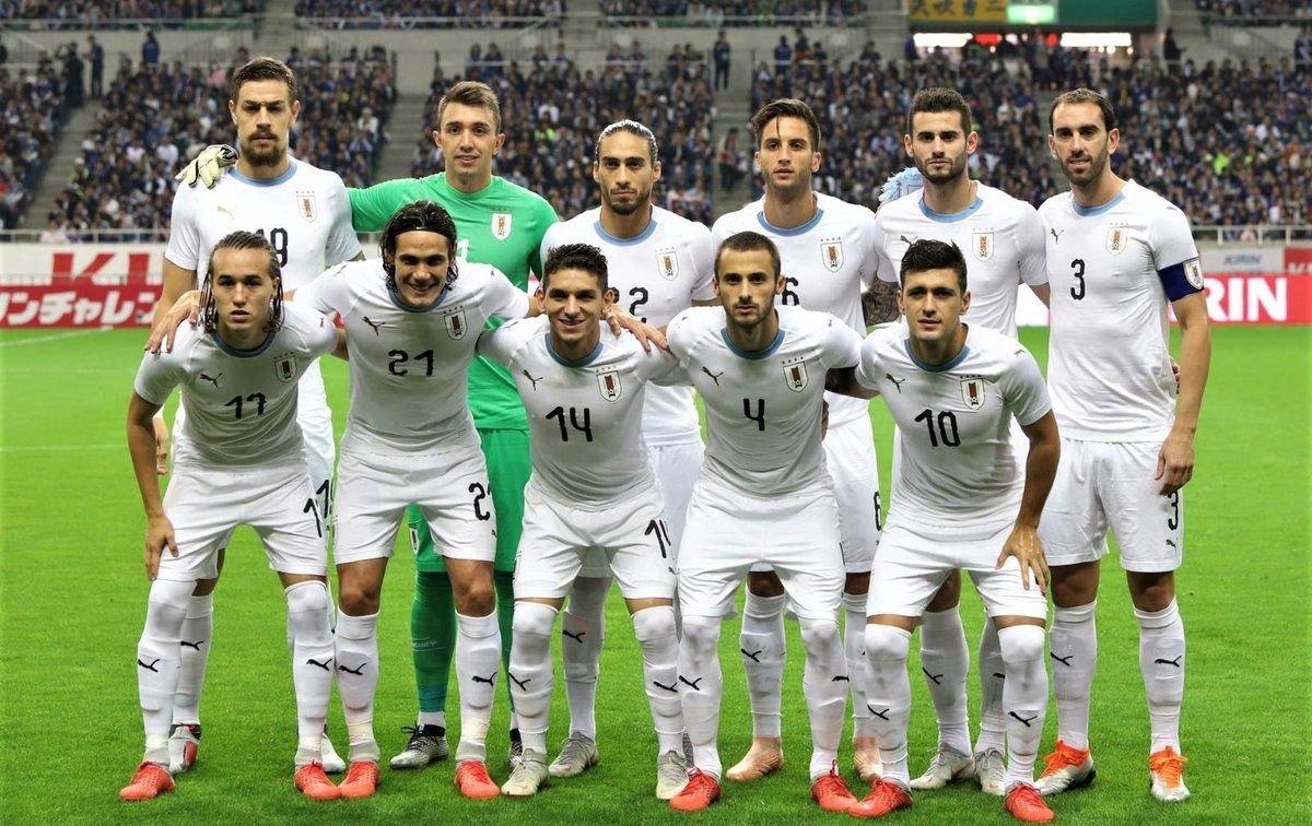 La Vinotinto escaló posiciones en el ranking FIFA