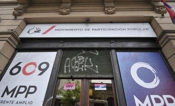 El MPP pide conocer las razones de los retrasos y errores en los reportes de covid-19