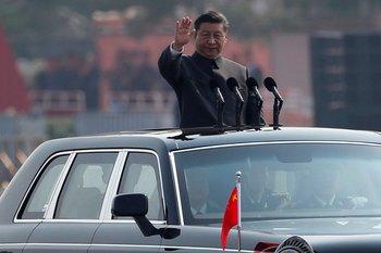 En la China de Xi no habrá investigaciones públicas ni audiencias parlamentarias sobre la pandemia