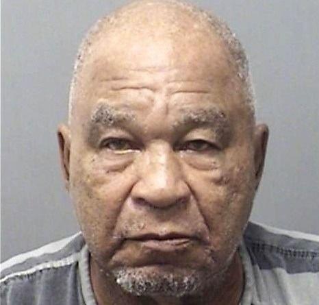 Samuel Little es el mayor asesino en serie de EE. UU