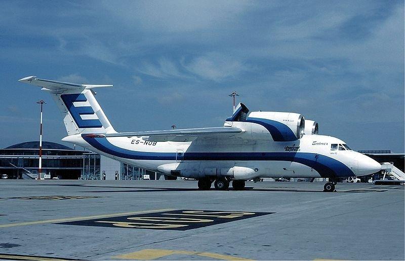 Accidente de avión presidencial dejó saldo de ocho fallecidos en el Congo